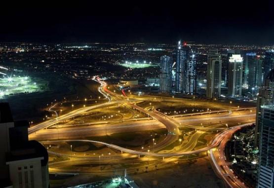 Interchange 5.5 Dubai1